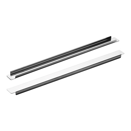 EMGA Adaptor bar 32,5cm