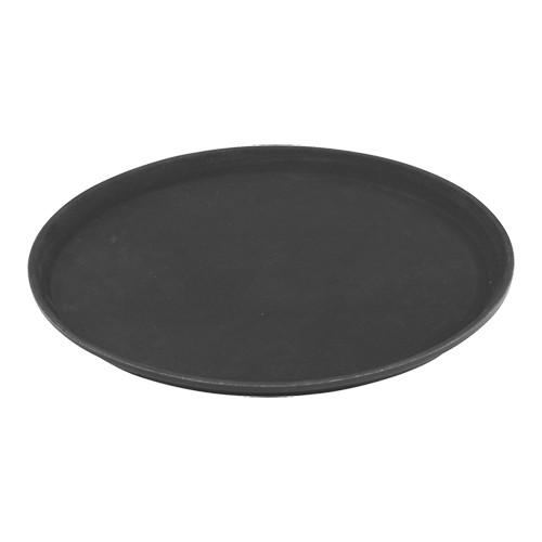 EMGA Serving tray Ø36cm (AS)