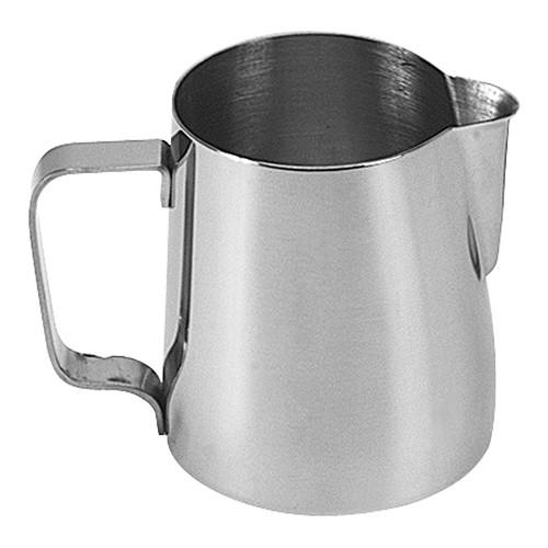 EMGA Cream jug 0,35L