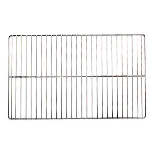 EMGA Grid 60x40cm
