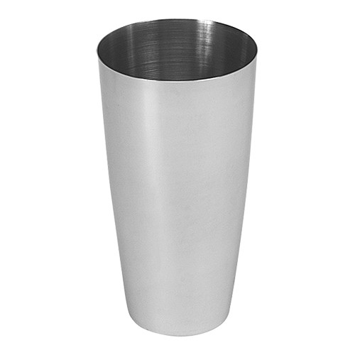 EMGA Cocktail tumbler 0,59L