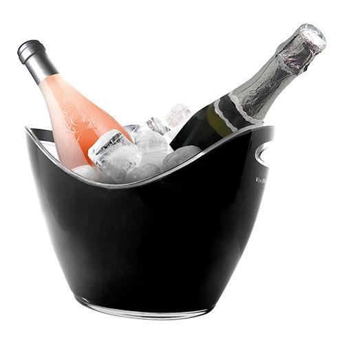 EMGA Wine bucket 27x22cm