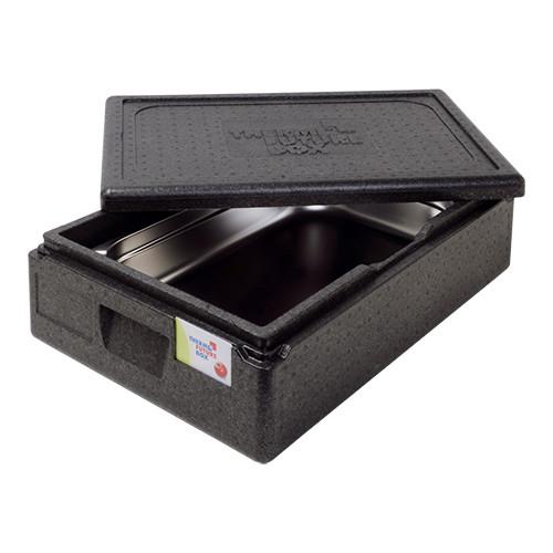 EMGA Thermo-box 30l 1/1-150