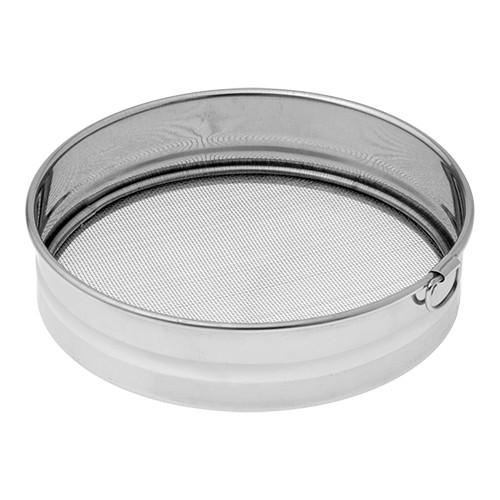 EMGA Flour sieve (Ø40cm/P20)