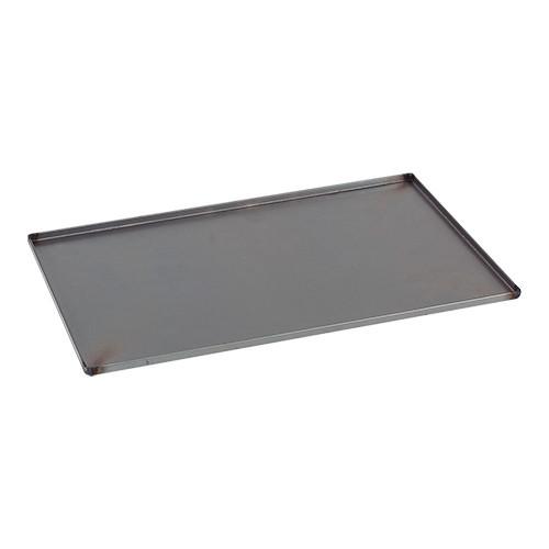 EMGA Non-stick baking tray 1/1 GN