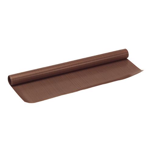 EMGA Baking sheet GN1/1