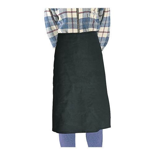 EMGA Cooks apron