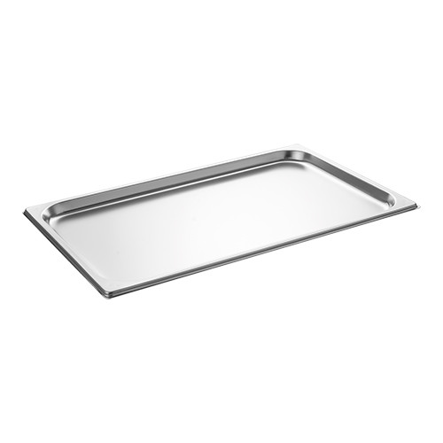 EMGA Gastronorm pan 1/1GN-020mm