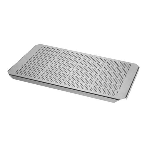 EMGA Drain tray 1/1GN