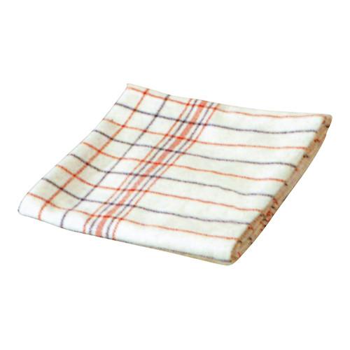EMGA Kitchen cloth
