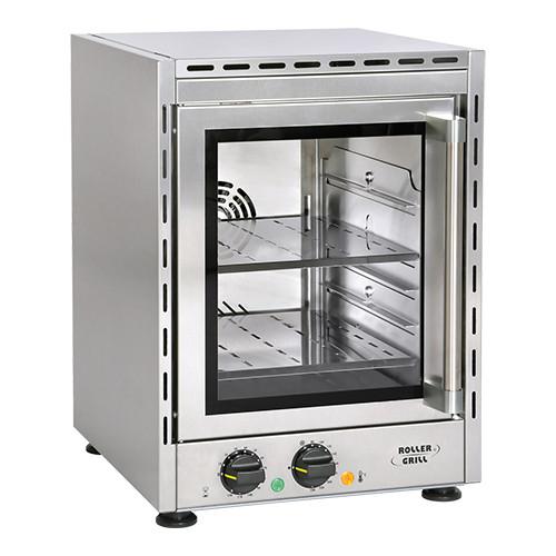 EMGA Hot air oven (26x31cm)x06