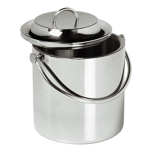 EMGA Ice cube pail 0,9L