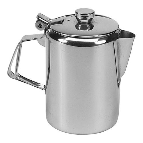 EMGA Coffee pot 1,00L