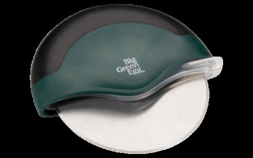 BGE Pizza Cutter