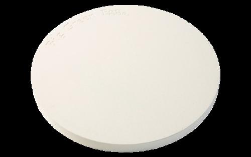 BGE Baking stone for Medium EGG
